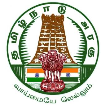 *Village Assistant* Job Fair in Nagapattinam District Tamilnadu Qualification for 5th Standard/Read Write in Tamil - Apply Now